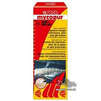 Sera mycopur лекарство против грибков, 100 мл