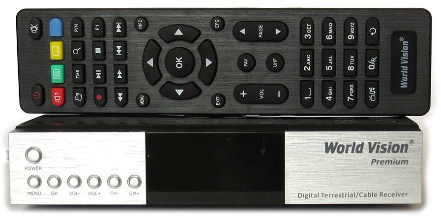 Rf модулятор из видеомагнитофона 148