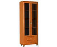 Шкаф для книг ШК-326