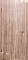 Качественные двери в квартиру Arabesko А-162