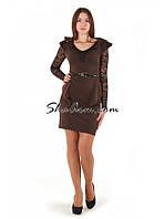 358979eafd8 Красивое кокетливое платье в категории платья женские в Украине ...