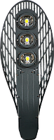 Уличный светодиодный светильник 120W Cobra LEDDY, фото 1