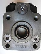 "Насос-дозатор DOC100 ADS1МТЗ-80,82,920,1025(вир-во Білорусь,ТМ""Салео"")"