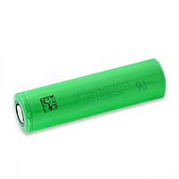 Аккумулятор Sony IMR 18650 VTC 5 2600mAh 30A