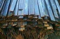 Полоса сталь 45 8х20,12х90, 16х25, 18х90, 20х30, 20х120, 25х32, 25х60, 30х50, фото 1
