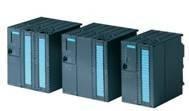 Контроллеры Siemens купить