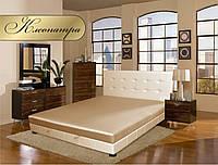 Кровать полуторная Клеопатра с подъемным механизмом №2 Металлическая рамка с ламелями, бельевой ящик