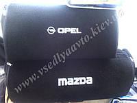 Органайзер в багажник автомобиля Opel