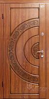 Элитные двери для дома Laura А-158