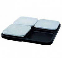 CZ Side Tray with 3 Bait Boxes