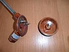 Термопара ТХА-2088 600 градусов 320 мм, фото 2