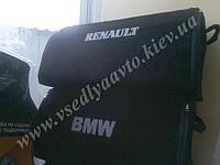 Органайзер в багажник автомобиля Renault