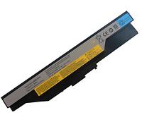 Аккумулятор Lenovo L10C6Y11 L10M6Y11 3ICR19/66-2 B465 B465A B465C B465CA B465G
