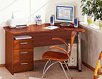 """Компьютерные столы """"СК-3736"""""""
