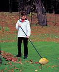 Садово-огородный, дачный инвентарь от FISKARS QuikFit™