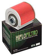 Фильтр воздушный HIFLO HFA1104