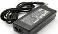 ЗУ для ноутбуков ACS 1260 12V 6A разъем 5.5мм+кабель от сети
