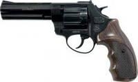 """Револьвер флобера STALKER 4,5"""" Wood"""