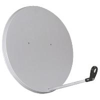 Спутниковая антенна Variant СА 900 (0,85 м)