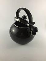 Чайник ROSSNER со свистком для всех плит 2,2л