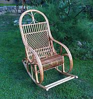"""Кресло-качалка """"Д 1"""""""