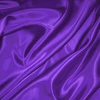 Атласные ткани