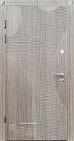 Художественные двери Samira А-149