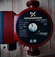 Циркуляционный на Grundfos25/40/180
