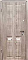 Бронированные стальные двери Абвер Amina А-168
