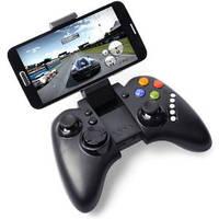 Игровой манипулятор (джойстик) Ipega-9021 под телефон/планшет/смарт ТВ