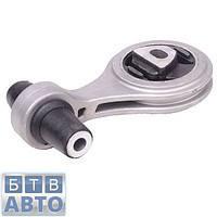Опора двигуна задня Fiat Doblo 1.3MJTD 16v (Febi 36610)