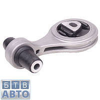 Опора двигуна задня Fiat Doblo 1.2 8v (Febi 36610)