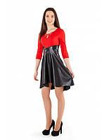 Платье нарядное, лидер продаж
