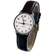 Cardinal shockproof часы СССР