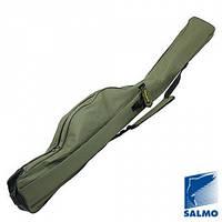 Чохол для вудилищ SALMO 165см
