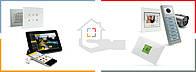 Проектирование систем домашней автоматизации, фото 1
