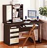 """Письменные столы """"СК-3737"""""""