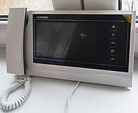 Видеодомофон Commax CDV-70KM, фото 1