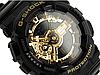 Часы Casio G-Shock GA-110, фото 4