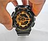 Часы Casio G-Shock GA-110, фото 6