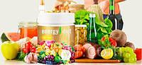 Energy diet-еда для жизни 450 грамм