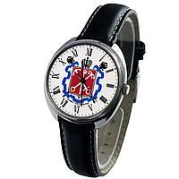 Российские часы Ракета Санкт-Петербург