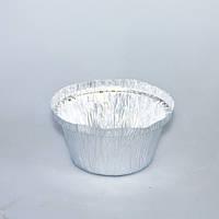 Контейнер пищевой алюминевый фольга (T20L)