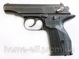 Тактическая рукоятка для ПМ FAB Defense