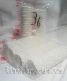 Паперова форма для випічки 3B