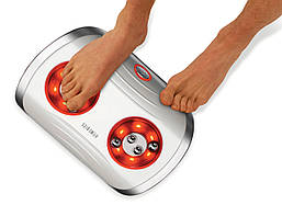 Массажер для ног Shiatsu Foot от HoMedics, фото 2