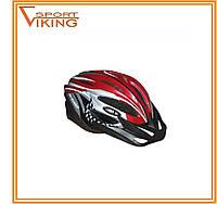 Защитный шлем Tempish Event (красный, голубой, розовый, зеленый)