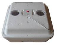 Инкубатор Веселое семейство-2т (теновый)