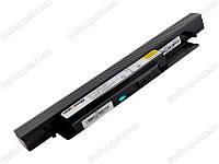 Батарея для ноутбука Lenovo L09C6D22