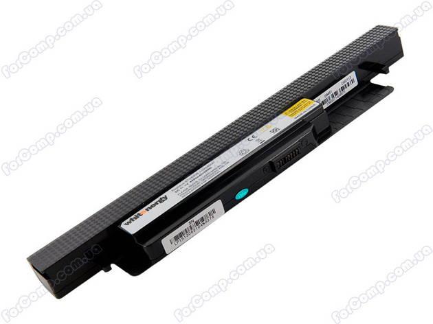 Батарея для ноутбука Lenovo L09C6D22, фото 2